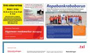 Texelse-Courant-Rabo-Clubkascampagne-2019