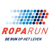Roparun-logo-vierkant
